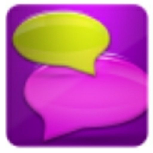 "Check out ""Oh-My Messenger -Free calling and Video Sharing"""
