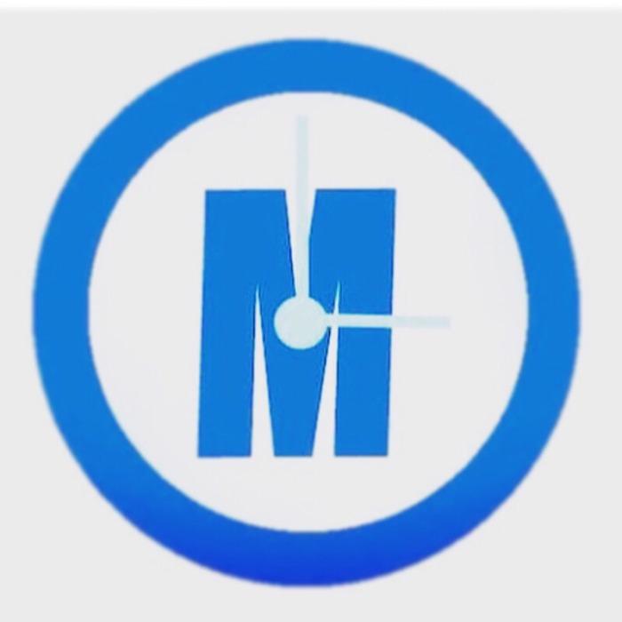 MyTime