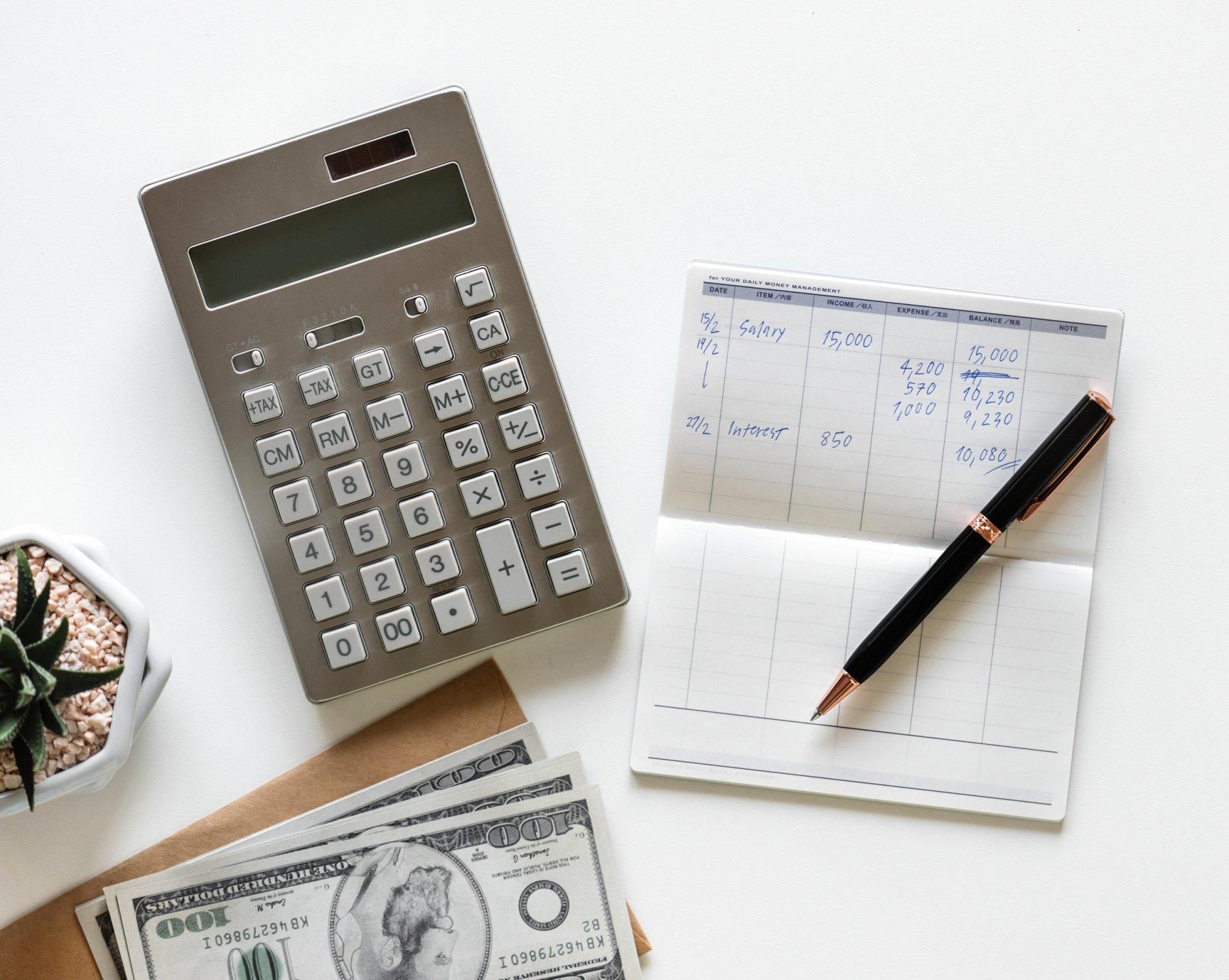 bills, debt, credit score, credit cards, build your credit, increase your score,
